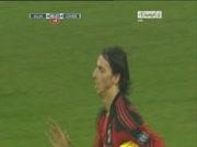 Milan 4-4 Udinese | But Zlatan 90e+3