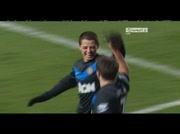 Southampton 1-1 Manchester United   But Owen 65e
