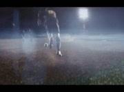 Pub Nike Mercurial SuperFly II avec Zlatan Ibrahimovic
