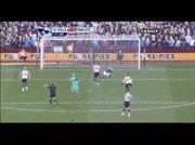 Aston Villa - Manchester united 2-2 (goal