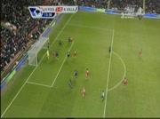 Liverpool 1-0 Aston Villa | But de N Gog 14e