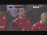 Lille 2-0 Gent | But de Frau 56e