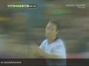 But de pipo inzaghi contre barcelone !